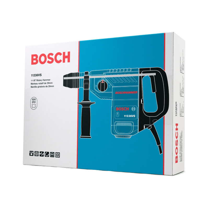 PACKAGE DESIGN - Bosch - ©UnParalleled, LLC dba UP-Ideas / Roger Sawhill / Mark Braught - Atlanta, Georgia | Lawrenceville, Georgia | Commerce, Georgia