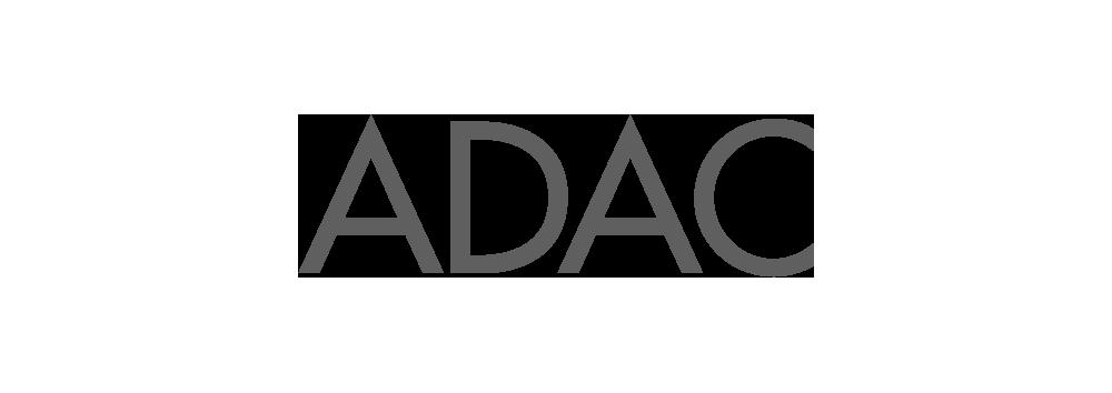 WEB DESIGN - ADAC Atlanta - ©UnParalleled, LLC dba UP-Ideas / Roger Sawhill / Mark Braught - Atlanta, Georgia | Lawrenceville, Georgia | Commerce, Georgia