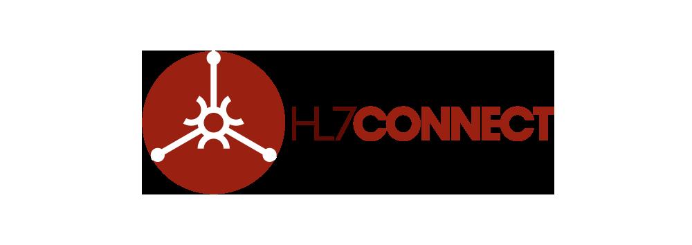 WEB DESIGN - HL7 Connect - ©UnParalleled, LLC dba UP-Ideas / Roger Sawhill / Mark Braught - Atlanta, Georgia | Lawrenceville, Georgia | Commerce, Georgia