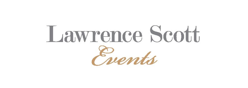 WEB DESIGN - Lawrence Scott Events - ©UnParalleled, LLC dba UP-Ideas / Roger Sawhill / Mark Braught - Atlanta, Georgia | Lawrenceville, Georgia | Commerce, Georgia