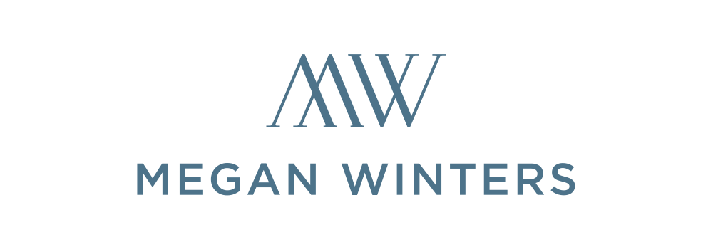 WEB DESIGN - Megan Winters Interiors - ©UnParalleled, LLC dba UP-Ideas / Roger Sawhill / Mark Braught - Atlanta, Georgia | Lawrenceville, Georgia | Commerce, Georgia