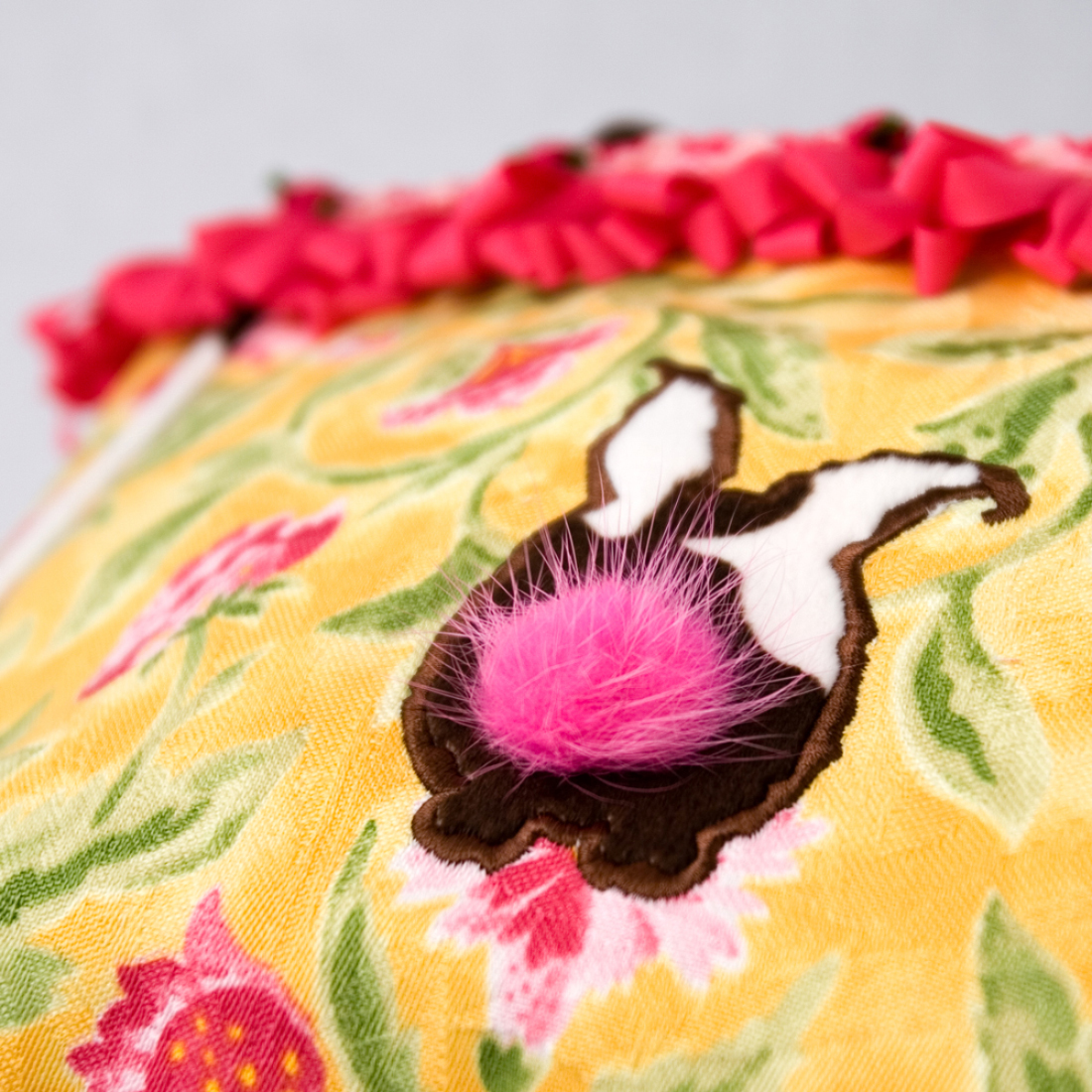 PRODUCT PHOTOS - Cowbunnies - ©UnParalleled, LLC dba UP-Ideas / Roger Sawhill / Mark Braught - Atlanta, Georgia | Lawrenceville, Georgia | Commerce, Georgia