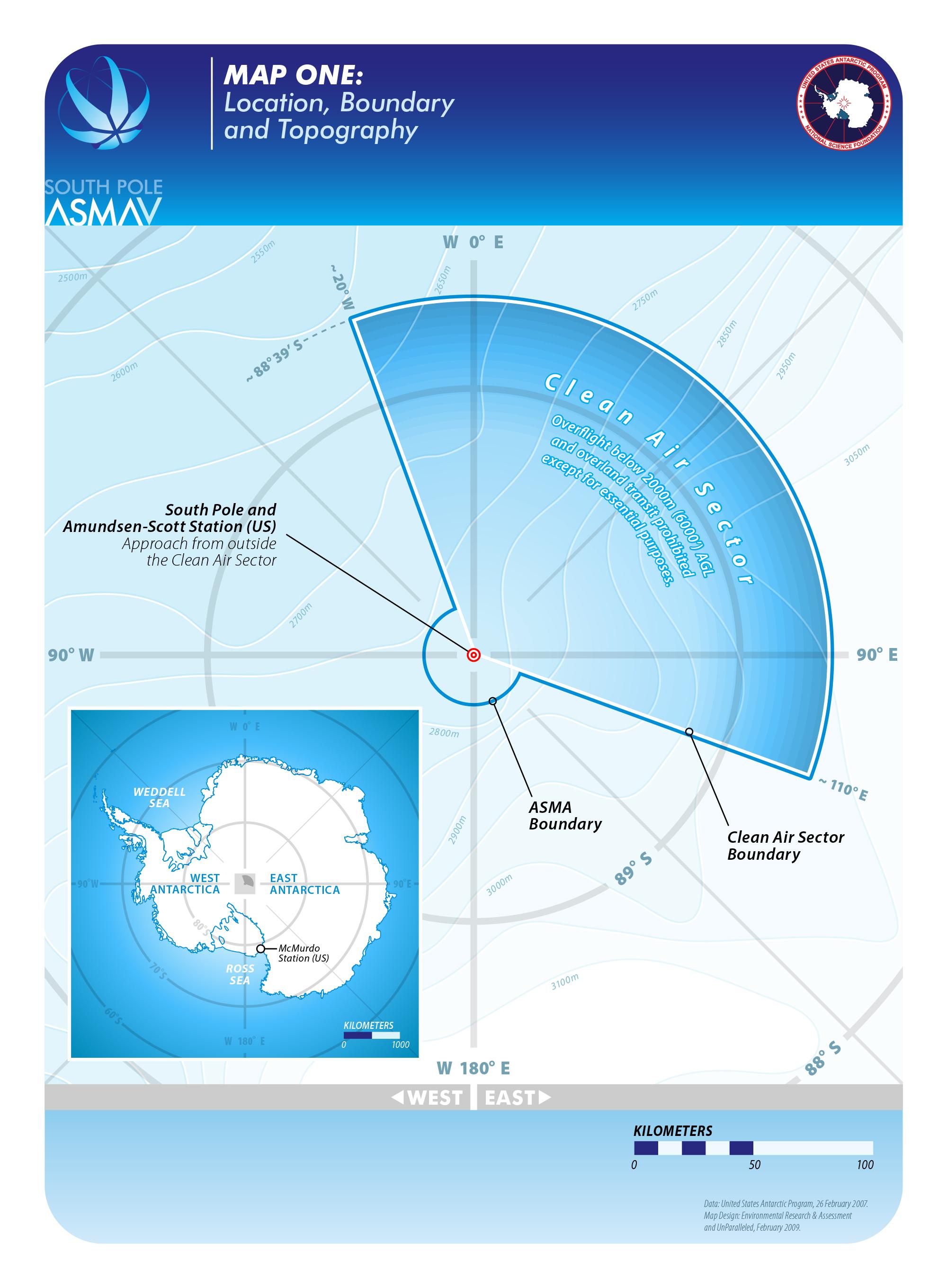 MAP DESIGN - Environmental Research and Assessment | ASMA 5 - ©UnParalleled, LLC dba UP-Ideas / Roger Sawhill / Mark Braught - Atlanta, Georgia | Lawrenceville, Georgia | Commerce, Georgia